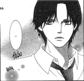 Whats Queer about Postwar Manga